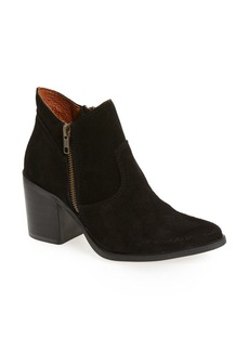 Steve Madden 'Pierce' Bootie (Women)