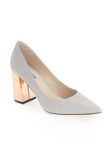 Steve Madden 'Pointur' Pointy Toe Pump (Women)