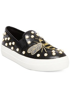 Steve Madden Polly Slip-On Sneakers