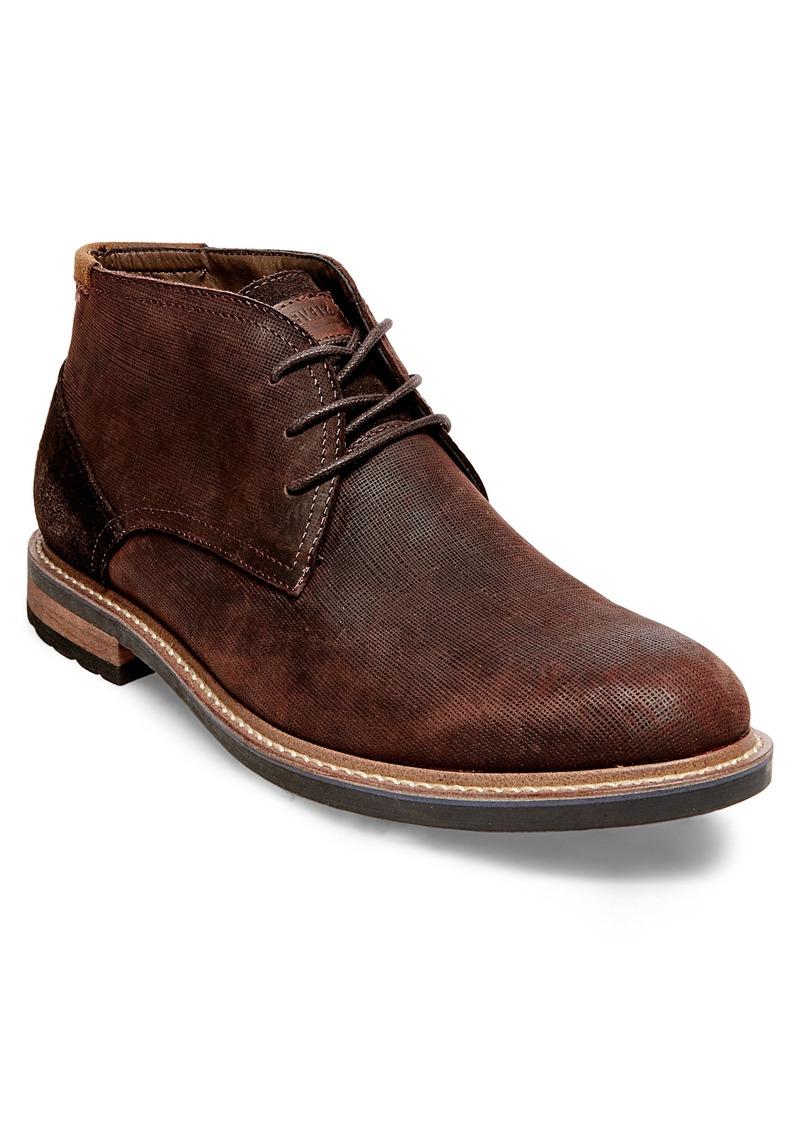f914c6ac8f4 Presley Embossed Chukka Boot (Men)