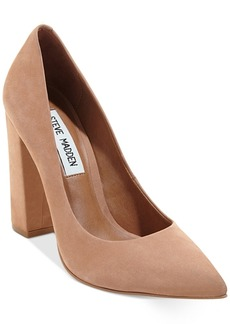 Steve Madden Primpy Pumps Women's Shoes