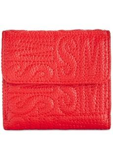 Steve Madden Quick Logo Wallet