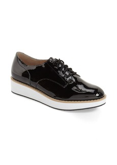 Steve Madden 'Raant' Oxford (Women)
