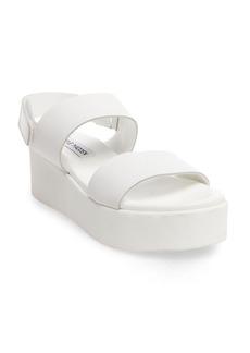 Steve Madden Rachel Platform Sandals