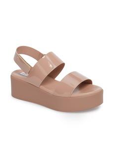 Steve Madden Rachel Platform Wedge Sandal (Women)