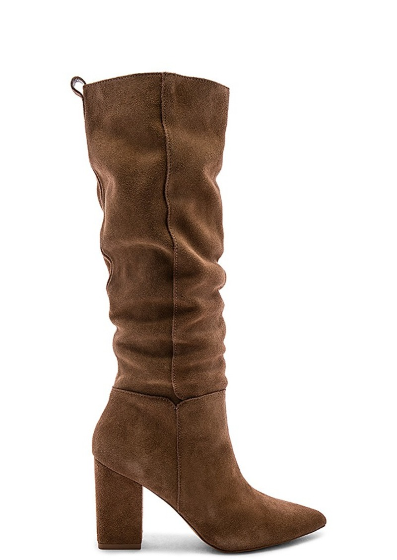 Steve Madden Raddle Boot