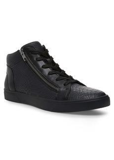 Steve Madden Rayne High Top Sneaker (Men)