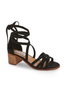 Steve Madden Revere Sandal (Women)
