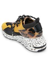 Steve Madden Ridge Sneaker (Men)