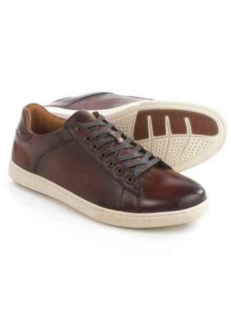 896f459c95f Steve Madden Steve Madden Ringwald Sneakers - Leather (For Men)