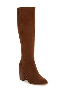 Steve Madden Roxana Knee High Boot (Women)