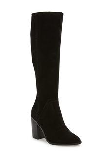 Steve Madden Roxana Knee High Boot (Women)