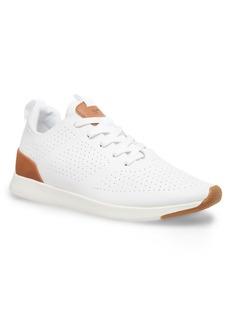 Steve Madden Royale Sneaker (Men)