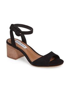 Steve Madden Runway Sandal (Women)