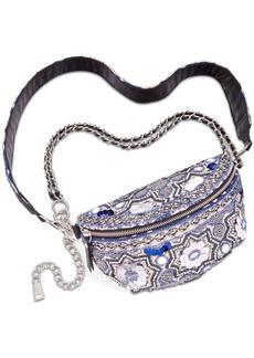 Steve Madden Sabby Convertible Belt Bag