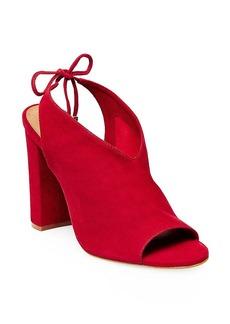 """Steve Madden """"Saffron"""" Dress Heels"""