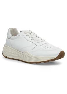 Steve Madden Sardan Sneaker (Men)