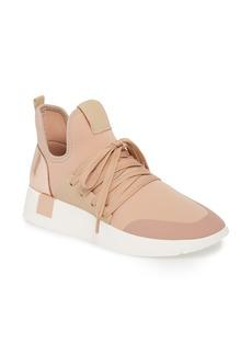 Steve Madden Shady Sneaker (Women)