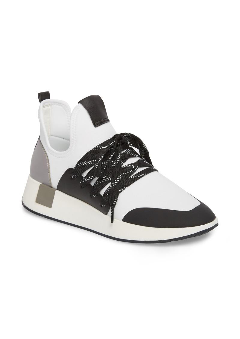 0fcf84a4c6a On Sale today! Steve Madden Steve Madden Shady Sneaker (Women)