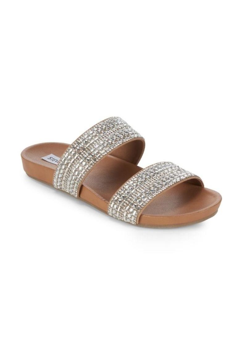 Steve Madden Shayna Sandals