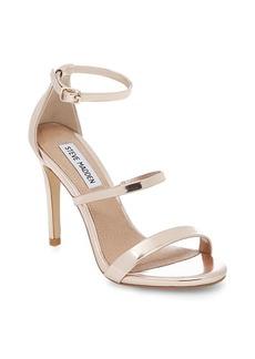 Steve Madden Sheena Ankle-Strap Sandals