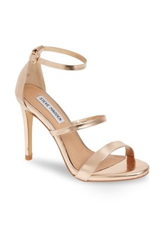 Steve Madden Sheena Strappy Sandal (Women)