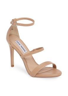 Steve Madden Sheena Strappy Sandal (Women)