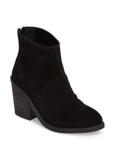 Steve Madden Shrines Bootie (Women)
