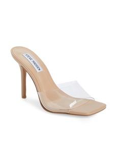 Steve Madden Signal Slide Sandal (Women)