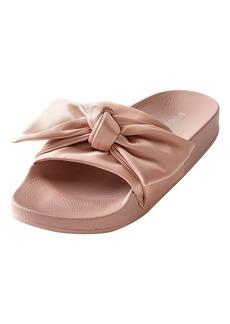 """Steve Madden® """"Silky"""" Slide Sandals"""