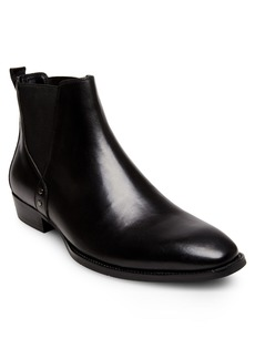 Steve Madden Simon Chelsea Boot (Men)