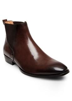 Steve Madden Simon Chelsea Boot (Men)