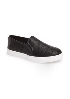 Steve Madden Slip On Sneaker (Women)