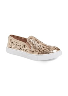 Steve Madden Slip On Sneaker (Women)