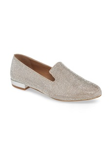 Steve Madden Smile Loafer (Women)