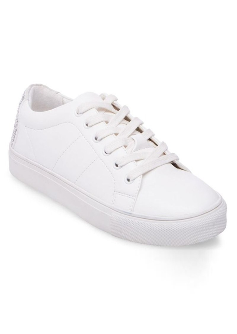 FOOTWEAR - Low-tops & sneakers Steve Madden VB7k1OaY8