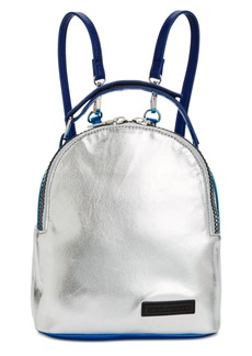 Steve Madden Snack Lunch Backpack