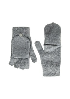 Sold Magic Tailgate Gloves