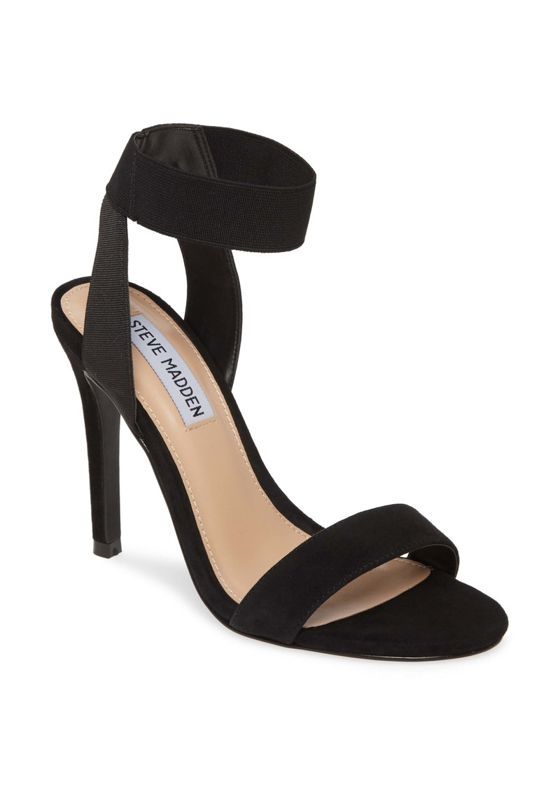 Steve Madden Sole Ankle Strap Sandal (Women)