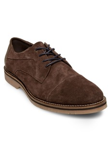 Steve Madden Solemn Cap toe Derby (Men)