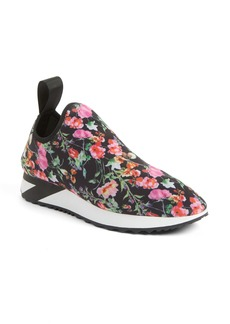 Steve Madden Speed Slip-On Sneaker (Women)