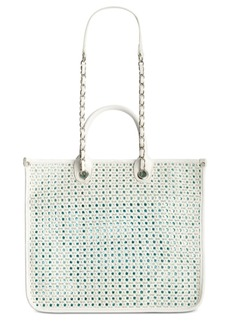 Steve Madden Stacey Tote