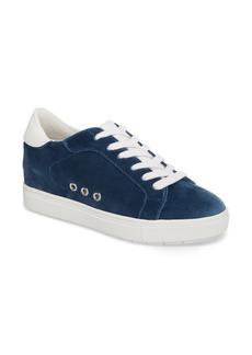 Steve Madden Steal Concealed Wedge Sneaker (Women)