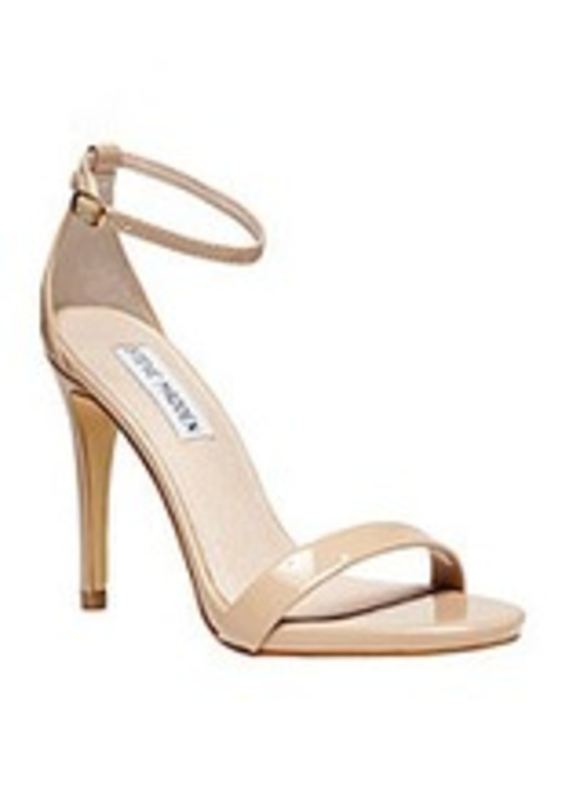 "Steve Madden® ""Stecy"" Dress Heels"