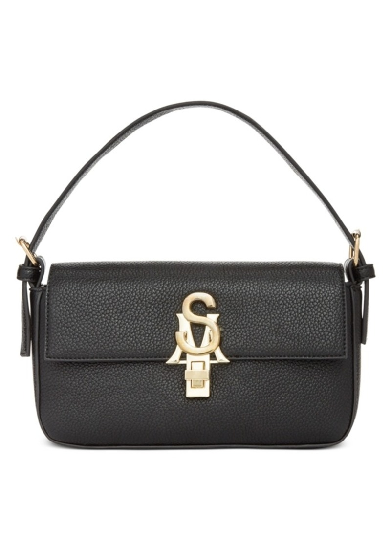 Steve Madden Stevete Shoulder Bag