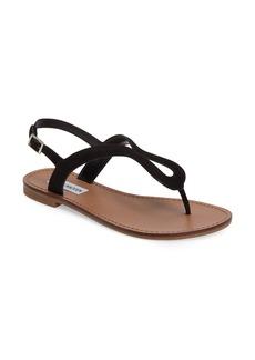 Steve Madden Takeaway Sandal (Women)