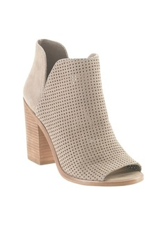 "Steve Madden ""Tala"" Casual Ankle Booties"