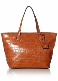 Steve Madden Taylin Tote Bag