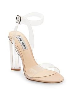 Steve Madden Teena Ankle-Strap Sandals