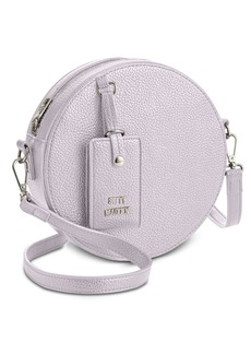 Steve Madden Teenie Mini Round Crossbody